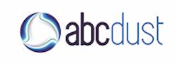ABC Dust